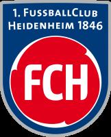 1.FCHeidenheim1846