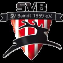SVBaindt