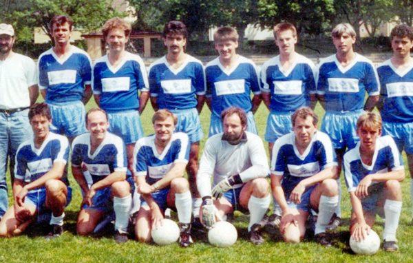 historie_1980er_landesliga