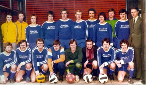 historie_aufstieg_und_meisterschaft_1976
